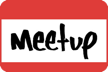 http://www.meetup.com/Waterford-Tech-Meetup/