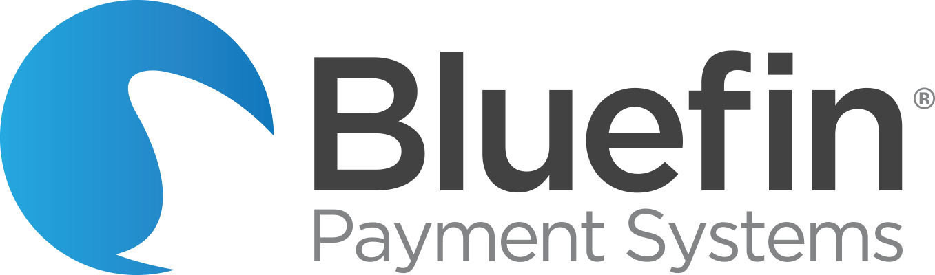 Bluefin Payment Systems